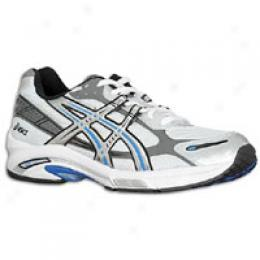 Asics(r) Men's Gel-kanbarra 3