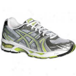 Asics(r) Men's Gel Kayano 13