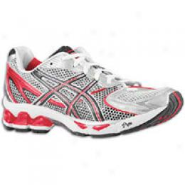 Asiccs(r) Men's Gel Kayano 15