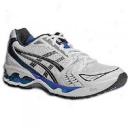 Asics(r) Men's Gel-kayano Xiv