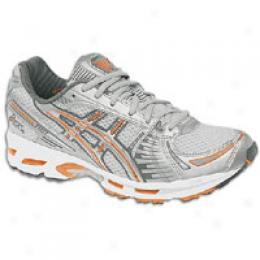 Asics(r) Men's Gel-kayano(r) Xii