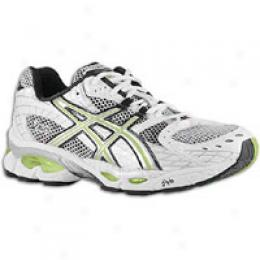 Asics(r) Men's Gel-nimbus 10