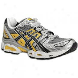 Asics(r) Men's Gel Nimbus  9
