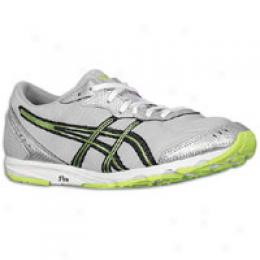 Asics(r) Men's Gel-piranha Sp 2