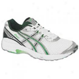 Asics(r) Men's Gel-speedstar(r) Ii
