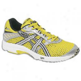 Asics(r) Men's Gel-speedstar(r)