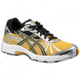 Asics(r) Men's Gel-speedstar 3