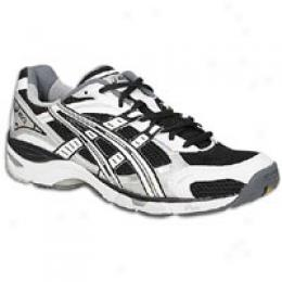 Asics(r) Men's Gel Volleycross