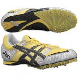 Asics(r) Men's Hyper(r) Md