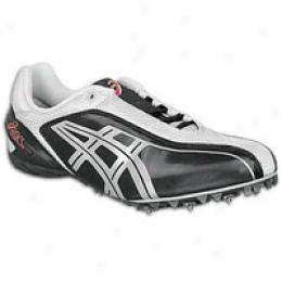 Asics(r) Men's Hyperspeed(r)
