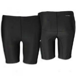 Asics(r) Men's Inner Muscle Short
