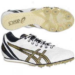Asics(r) Men's Japan Thunder 2