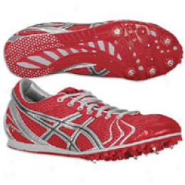 Asics(r) Men's Japan Thunder