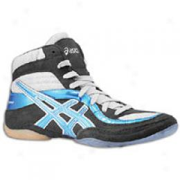 Asics(r) Men's Split Second 7