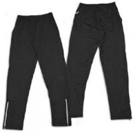 Asics(r) Men's Thermopolis Lt Run Pant