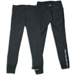 Asics(r) Men's Thermopolis Xp Tight
