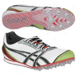 Asics(r)-Men's Turbo Ghost 2
