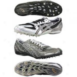 Asics(r) Men's Turbo Phantom(r)