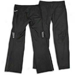 Asics(r) Women's Ard Windproof Pant