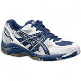Asics(r) Women's Gel-1120v