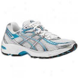 Asics(r) Women's Gel 1140