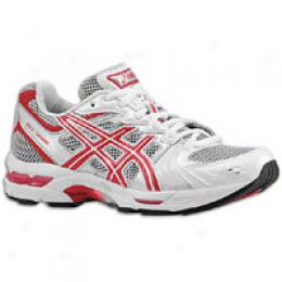 Asics(r) Women'a Gel-3000