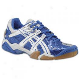 Asics(r) Women's Gel Domain