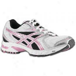 Asics(r) Women's Gel-ds Trainer 14
