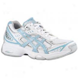 Asics(r) Women's Gel-express 2