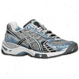 Asics(r) Women's Gel-intensity