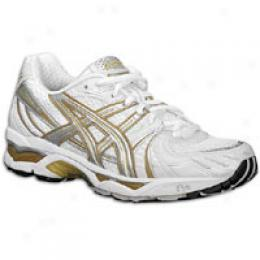 Asics(r) Women's Gel - Kayano Xiii