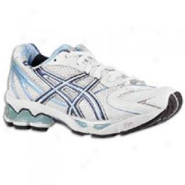 Asics(r) Women's Gel-kayano 15