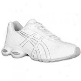 Asics(r) Women's Gel Perfection