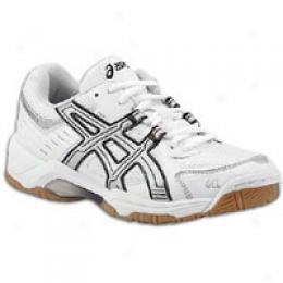 Asics(r) Women's Gel Rocket 4