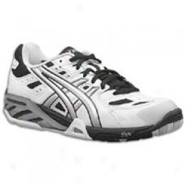 Asics(r) Women' Gel-sensei 2