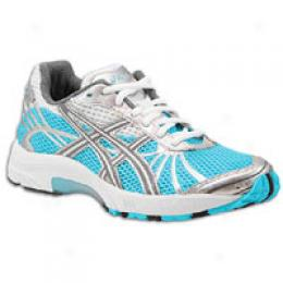 Asics(r) Women's Gel-speedstar 3