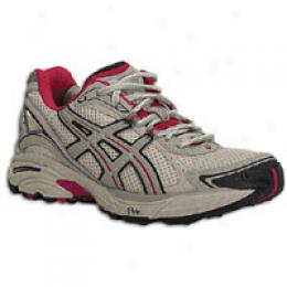 Asics(r) Women's Gt-2130 Trail