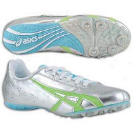 Asics(r) Women's Hyper-rocketgirl Sp 3