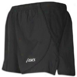 Asics(r ) Women's Performance 2-in-1 Shorts