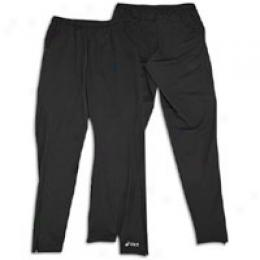 Asics(r) Women's Thermopolis Xp Pant