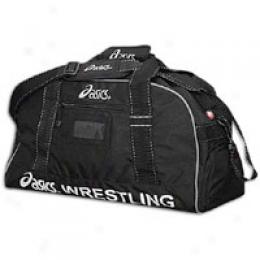 Asics(r) Wrestling Bag