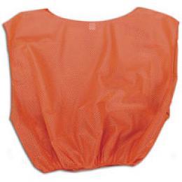Strong Specialties Men's Football Scrimmage Vest