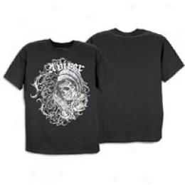 Avirex Men's Blessed Tee