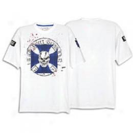 Avirex Men's Choppers Tee