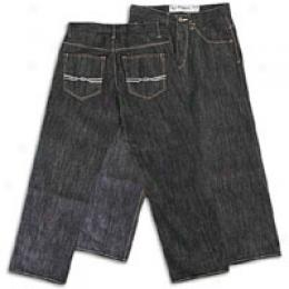 Avirex Men's Hallmark Denim