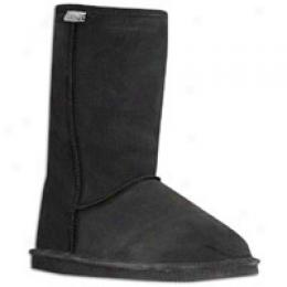 Bearpaw Big Kids Eva