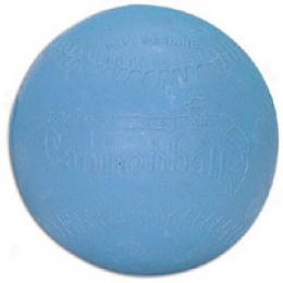 Ben-mac Cannonball Warm-up Ball