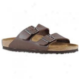 Birkenstock Women's Arizona