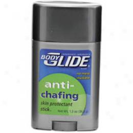 Bodyglide Anti-chafing Stick