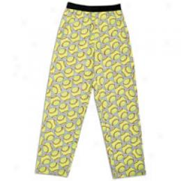 Boxercraft Men's Sport Pant